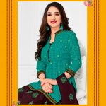 Madhav Fashion Patiyala kudi Vol-1