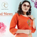 Good News Rc Kurti