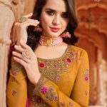 Lavina Nx Vol 7 Super Hit Collection Salwar Kameez