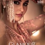 Mohini Fashion Glamour Vol 75 Gown