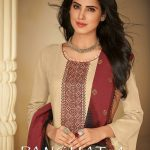 Panghat Vol 4 Super Nx Deepsy Suits