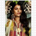 Kilruba Sana Safina Premium Summer Collection 20