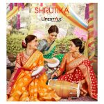 Lifestyle Shrutika Vol 2