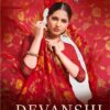 Mansarover Fashion Devanshi Vol 15