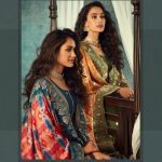 Mohini Fashion Glamour Vol 82