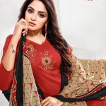 Kapil tex SILKY vol 4