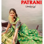 Lifestyle Patrani