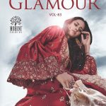 Mohini Fashion Glamour 83