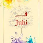 Right Women Designer Juhi