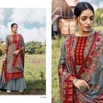 Lavina Vol 116 Winter Collection