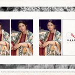 MAKHMALI Pasmina by KAARA SUITS