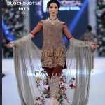 Block Buster Vol 6 Rinaz Fashion