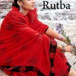 Kashvi Creation Rutba Saree