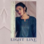 Kessi Light Line Vol 4