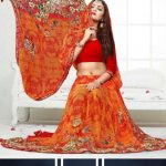 Vani More Arts Silk Vill Vol-6