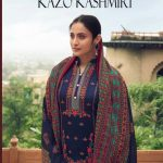 Tanishk Fashion Kazo Kashmiri