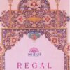 Ishika Regal Saree